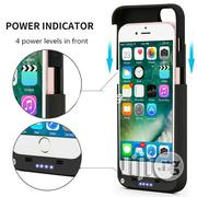 Power Case for iPhone 6plus, 6splus, 7plus, 8plus | Accessories for Mobile Phones & Tablets for sale in Lagos State, Lagos Mainland
