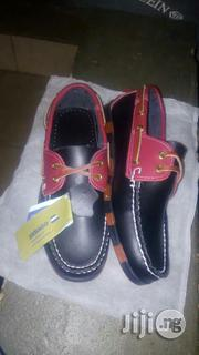 Sebago Docksides | Shoes for sale in Lagos State, Lagos Island