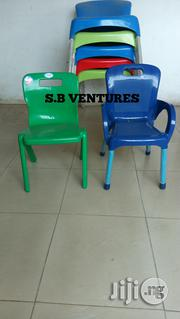 Children/Baby Plastic | Children's Furniture for sale in Lagos State, Isolo