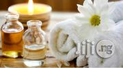 Swedish Massage And Aromatherapy Massage | Health & Beauty Services for sale in Rivers State, Port-Harcourt