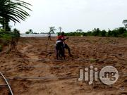 Drip Irrigation System Installation With Pvc Pipes Or Drip Tap | Building & Trades Services for sale in Delta State, Uvwie