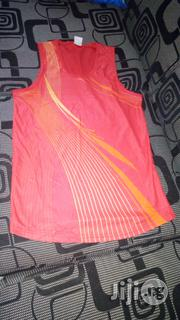 Cheap Quality Fitness Wears. | Clothing for sale in Lagos State, Surulere