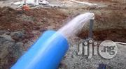 Mega Bore Hole Drilling | Building & Trades Services for sale in Anambra State, Anambra West