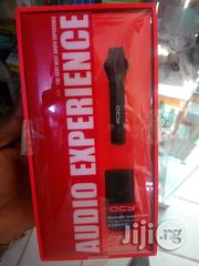 Wireless Earphones | Headphones for sale in Abuja (FCT) State, Wuse 2