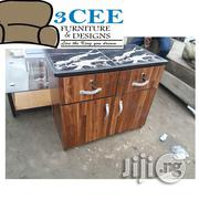 Kitchen Cabinets 3ft | Furniture for sale in Lagos State, Ajah