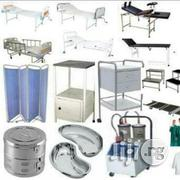 Set Of Medical Equipments | Tools & Accessories for sale in Abuja (FCT) State, Maitama
