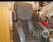 Executive Chair Massager   Massagers for sale in Lagos State, Epe