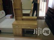 Original Imported Dressing Mirror | Home Accessories for sale in Lagos State, Ojo