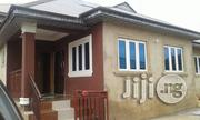 Furnished 3 Bedroom Bungalow At Idigbaro Off Off Ologuneru Road Ibadan | Houses & Apartments For Sale for sale in Oyo State, Ido
