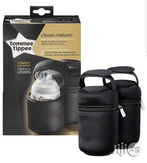 Closer To Nature Tommeetipee Bottle Warmer