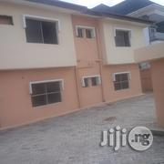 3bedroom Flat For Rent At Chevy View Estate Chevron Lekki | Houses & Apartments For Rent for sale in Lagos State, Lekki Phase 2