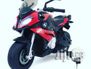 BMW Toy Power Bike   Toys for sale in Lagos State, Lagos Island