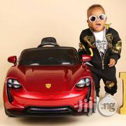 Affordable and Unique Toy Car | Toys for sale in Lagos State, Lagos Island