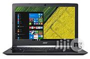Acer Aspire E5-576G -1tb Hdd 8gb Ram   Laptops & Computers for sale in Lagos State, Ikeja