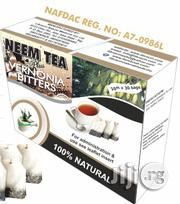 Reduced Blood Sugar Naturally With Neem Tea! | Vitamins & Supplements for sale in Abia State, Aba South