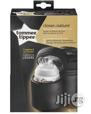 UK Tommee Tippee Insulated Warmer | Kitchen Appliances for sale in Lagos State, Ikeja