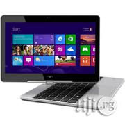 HP Elitebook Revolve 810 G3 M3N94EA | Laptops & Computers for sale in Lagos State, Ikeja