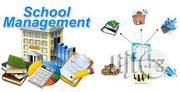 School Management Software In Nigeria | Software for sale in Lagos State, Ikeja