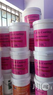 Best Quality Satin Paint In Lagos | Building Materials for sale in Lagos State, Ikoyi