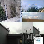 Electric Fence Installation | Building & Trades Services for sale in Lagos State, Ikeja