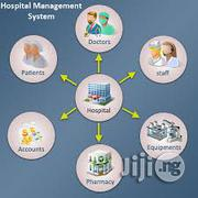 Hospital Management Software IN NIGERIA Ezilife Technologies LTD | Software for sale in Abuja (FCT) State, Asokoro