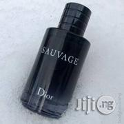 Christian Dior Savage Oil 30ml Plus 2 Free Samples | Fragrance for sale in Lagos State, Isolo