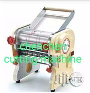 Chin Chin Cutter   Restaurant & Catering Equipment for sale in Lagos State, Amuwo-Odofin