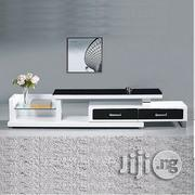 Laura Exquisite TV Stand | Furniture for sale in Lagos State, Lagos Mainland