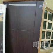 Pure Turkish Wooden Door | Doors for sale in Lagos State, Orile