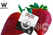 Wink White Pink Lips Balm   Skin Care for sale in Lagos State, Lagos Mainland
