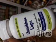 Glutathione Skin Whitening Triple Strength Formula | Skin Care for sale in Lagos State