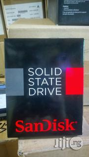 Solid State Drive 1tb | Computer Hardware for sale in Lagos State, Ikeja