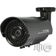 Smart Home CCTV | Photo & Video Cameras for sale in Abuja (FCT) State, Jahi