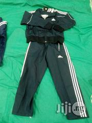 Adult Track Suites | Clothing for sale in Lagos State, Surulere