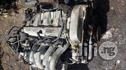 Mazda Engines For Sale | Vehicle Parts & Accessories for sale in Lagos State, Mushin