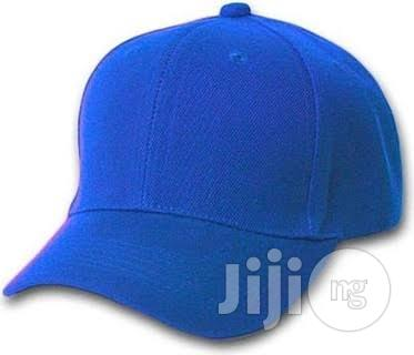 Promotional Face Cap For Sale (Wholesale Only)