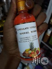 La Regulated d'Eclat Super Eclaircissan Whitening Serum | Skin Care for sale in Lagos State