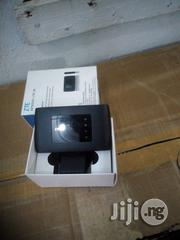 ZTE Universal LTE Cat4 Wifi / Mifi for Mtn, Glo, Airtel, Etisalat | Networking Products for sale in Lagos State, Ikeja