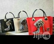 High Quality Ladies Bags | Bags for sale in Lagos State, Lagos Mainland