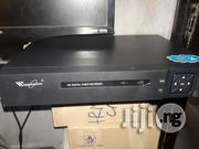 8channel 5 In 1 AHD DVR 1080P | TV & DVD Equipment for sale in Lagos State, Ikeja