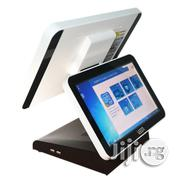 Veeda I20 Unified Touchscreen POS System | Store Equipment for sale in Lagos State, Ikeja