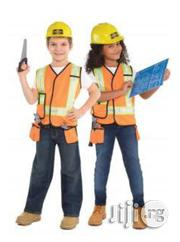 Engineer Kids Costume | Children's Clothing for sale in Lagos State, Ikeja