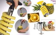 Pineapple Slicer | Kitchen & Dining for sale in Abuja (FCT) State, Wuse