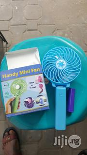 Handy Makeup Fan | Makeup for sale in Lagos State, Lagos Mainland