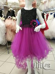 Christmas Dresses , Party Gown and Princess Gowns | Children's Clothing for sale in Lagos State, Lagos Mainland