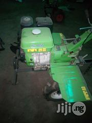 Hand Tractor Machine (Power Tiller) | Heavy Equipments for sale in Ogun State, Abeokuta South