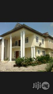 6bedroom Duplex For Sale In Odili Road 150million Asking | Houses & Apartments For Sale for sale in Rivers State, Port-Harcourt