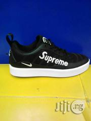 Supreme Shoes | Shoes for sale in Lagos State, Lagos Island