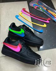 Nike Air Max Air Force 1 | Shoes for sale in Lagos State, Lagos Island