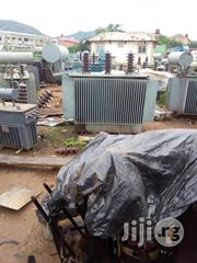 Transformer Repairs And Sales | Repair Services for sale in Abuja (FCT) State, Gwarinpa